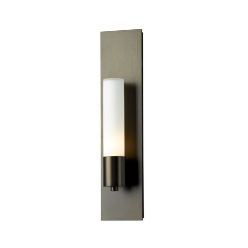 Product Detail: Pillar 1 Light Sconce