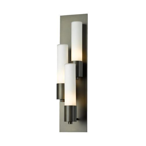 Product Detail: Pillar 3 Light Sconce