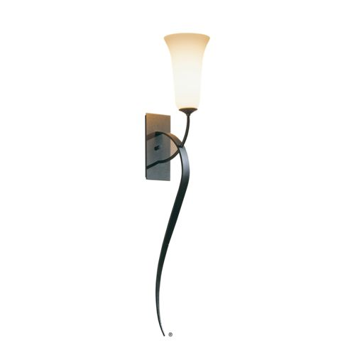 Product Detail: Sweeping Taper Large Sconce