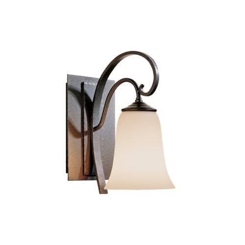 Product Detail: Scroll Sconce