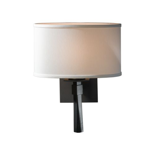 Product Detail: Beacon Hall Sconce
