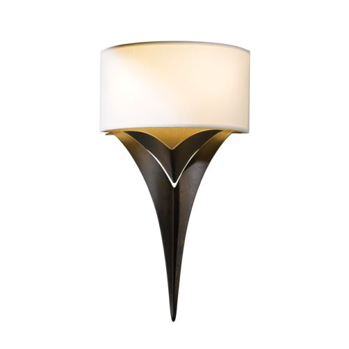 Product Detail: Calla Sconce