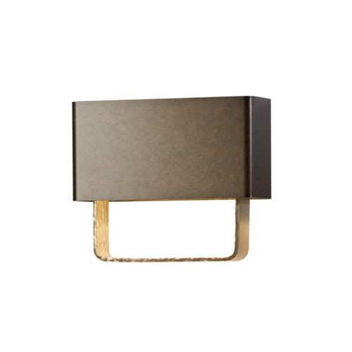 Product Detail: Quad Small LED Sconce