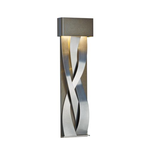 Product Detail: Tress Large LED Sconce