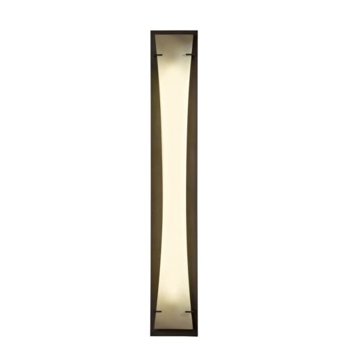 Product Detail: Bento Large Sconce
