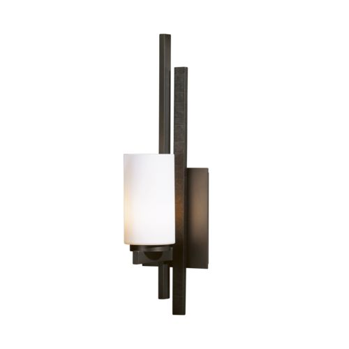 Product Detail: Ondrian 1 Light Sconce