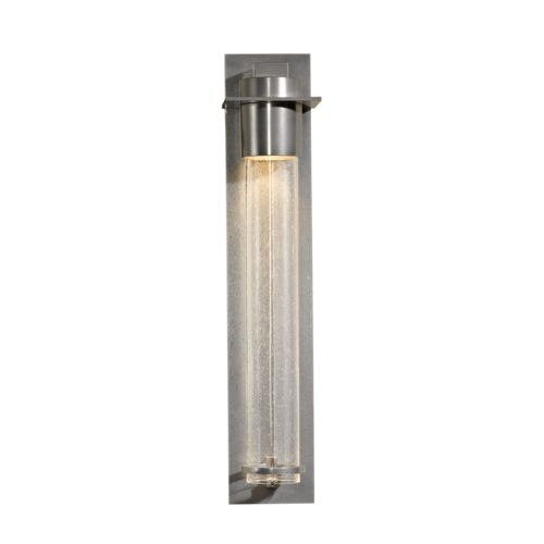 Product Detail: Airis Sconce