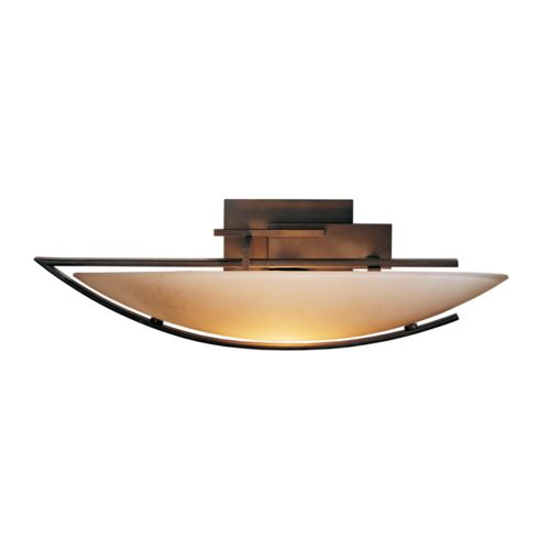 Product Detail: Oval Ondrian Sconce