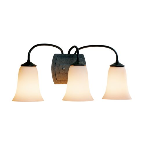 Product Detail: Simple Lines 3 Light Sconce