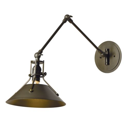 Product Detail: Henry Sconce