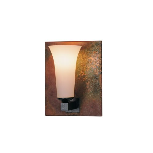 Product Detail: Reflections Sconce