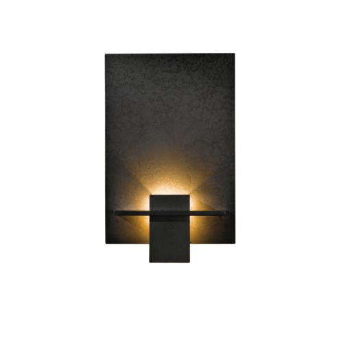 Product Detail: Aperture Sconce