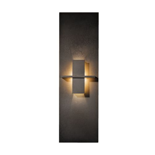 Product Detail: Aperture Vertical Sconce