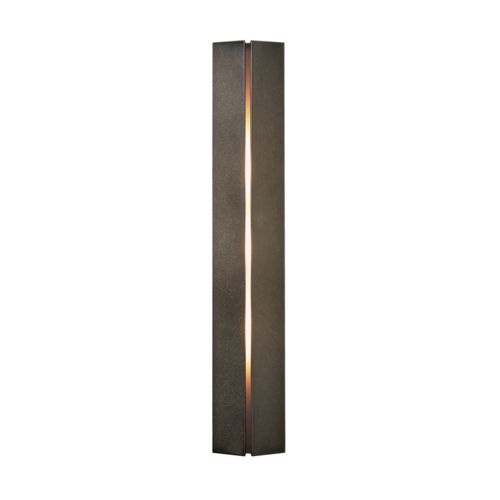 Product Detail: Gallery Small Sconce