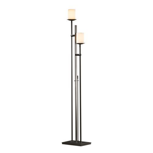 Product Detail: Rook Twin Floor Lamp