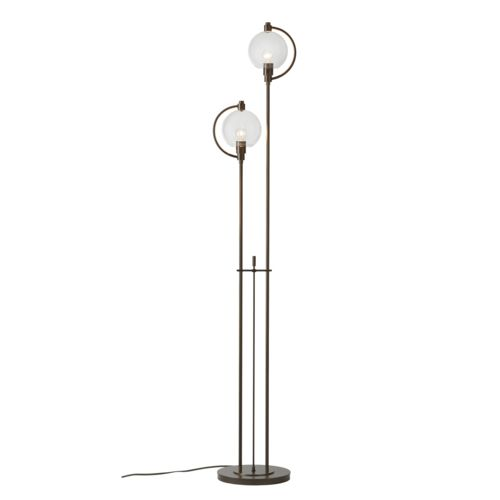 Product Detail: Pluto Floor Lamp