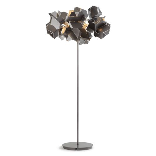 Product Detail: Cumulus Floor Lamp