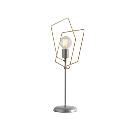 Product Detail: Filament Table Lamp