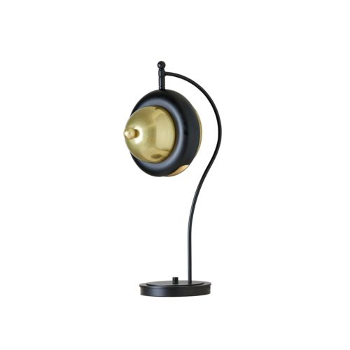 Product Detail: Bob Table Lamp