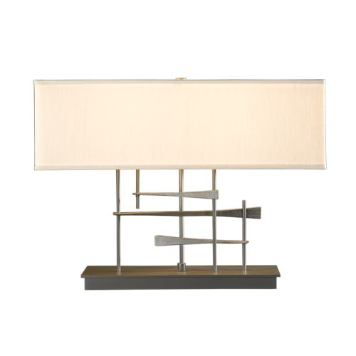 Product Detail: Cavaletti Table Lamp