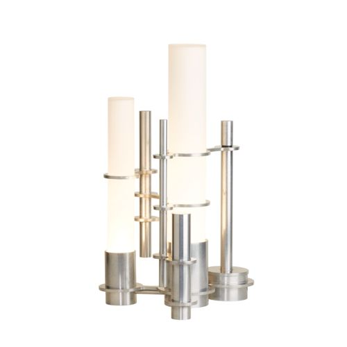 Product Detail: Cityscape Table Lamp