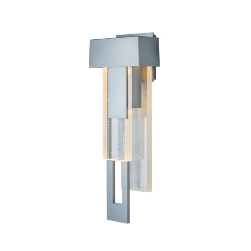 Product Detail: Rainfall LED Outdoor Sconce