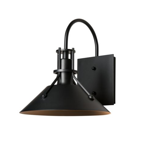 Product Detail: Henry Dark Sky Friendly Outdoor Sconce