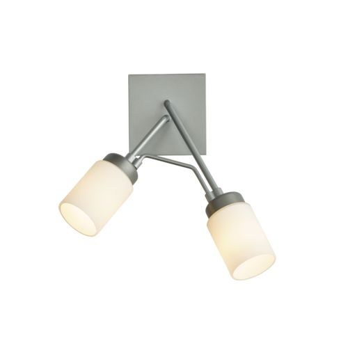 Product Detail: Divergence Outdoor Sconce