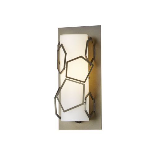 Product Detail: Umbra Outdoor Sconce