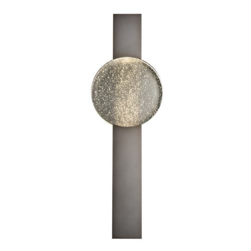 Product Detail: Port Washington Large Outdoor Sconce