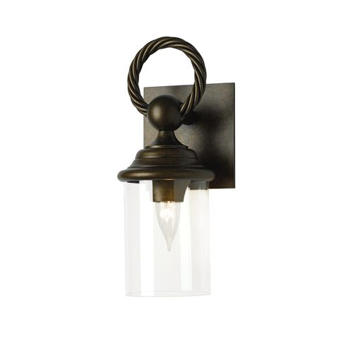Product Detail: Cavo Outdoor Wall Sconce