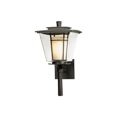 Product Detail: Beacon Hall Outdoor Sconce