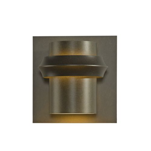 Product Detail: Twilight Large Dark Sky Friendly Outdoor Sconce