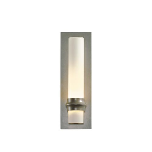 Product Detail: Rook Small Outdoor Sconce