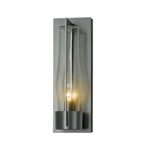 Product Detail: Harbor Large Outdoor Sconce