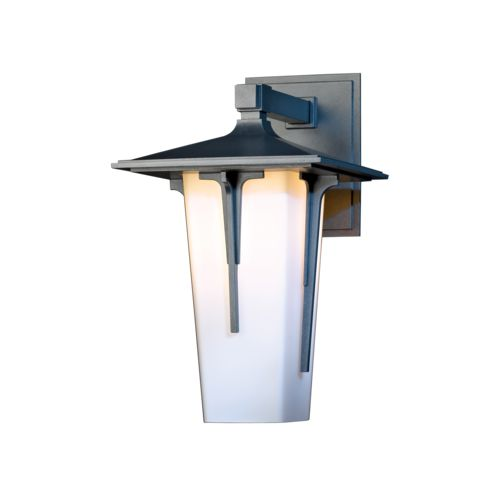 Product Detail: Modern Prairie Large Outdoor Sconce