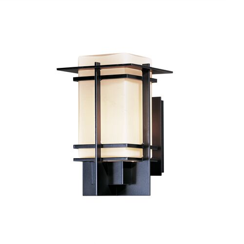 Product Detail: Tourou Small Outdoor Sconce