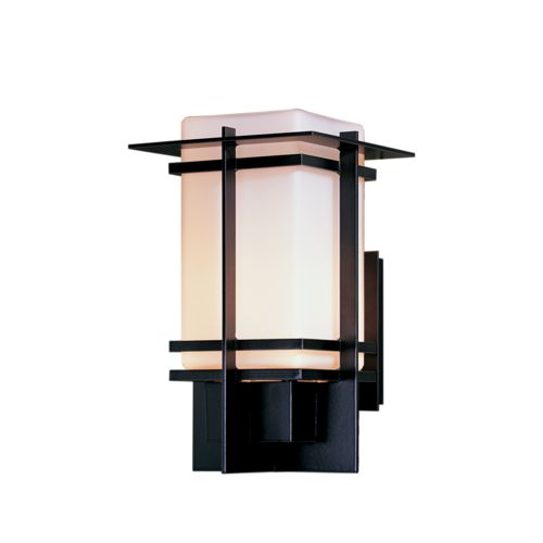 Product Detail: Tourou Outdoor Sconce