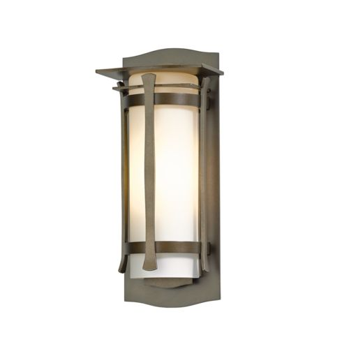 Product Detail: Sonora Small Outdoor Sconce