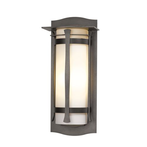 Product Detail: Sonora Large Outdoor Sconce