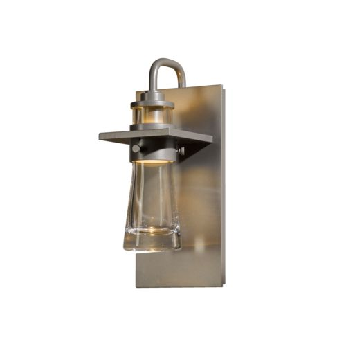 Product Detail: Erlenmeyer Medium Outdoor Sconce