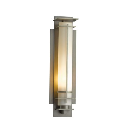 Product Detail: After Hours Small Outdoor Sconce