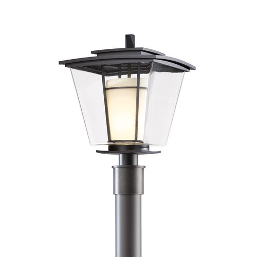 Product Detail: Beacon Hall Outdoor Post Light