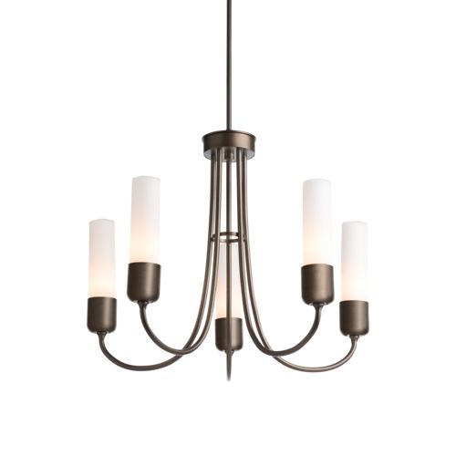 Product Detail: Portico Outdoor Pendant