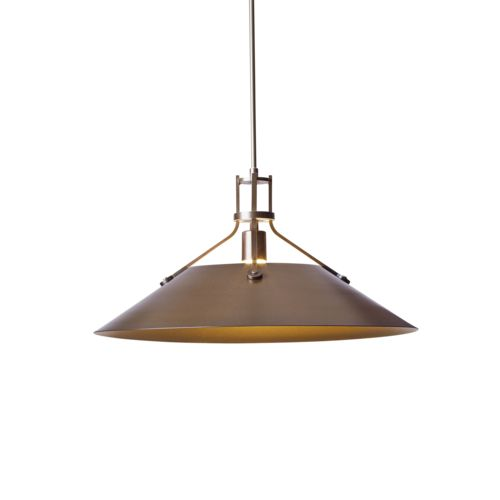 Product Detail: Henry Outdoor Pendant
