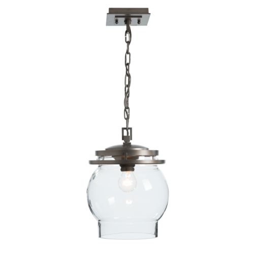 Product Detail: Bay Large Outdoor Pendant