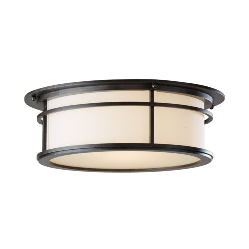 Product Detail: Province Outdoor Flush Mount
