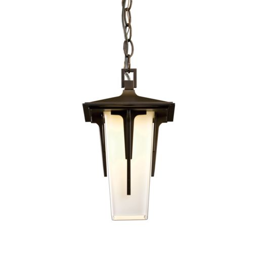 Product Detail: Modern Prairie Outdoor Pendant