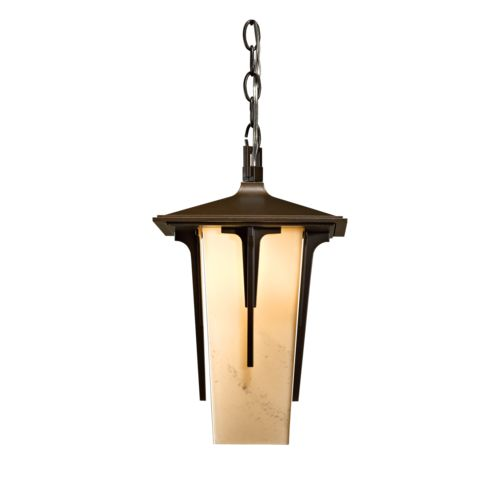 Product Detail: Modern Prairie Large Outdoor Pendant