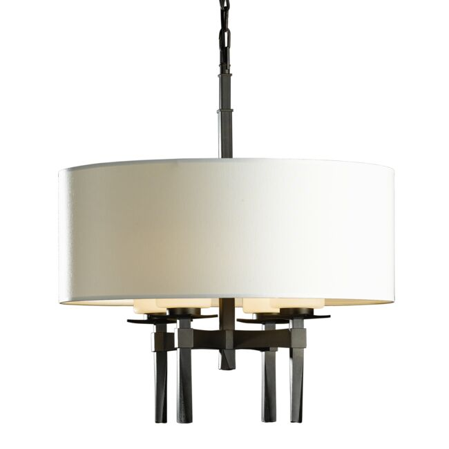 Product Detail: Beacon Hall Chandelier
